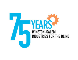 Winston Salem Industries For The Blind