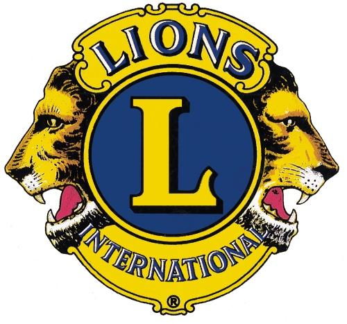LionsClub[1]