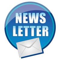 Graphic for Newsletters