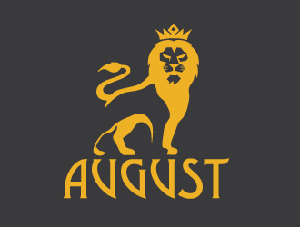 August Newsletter Click the Link Below.